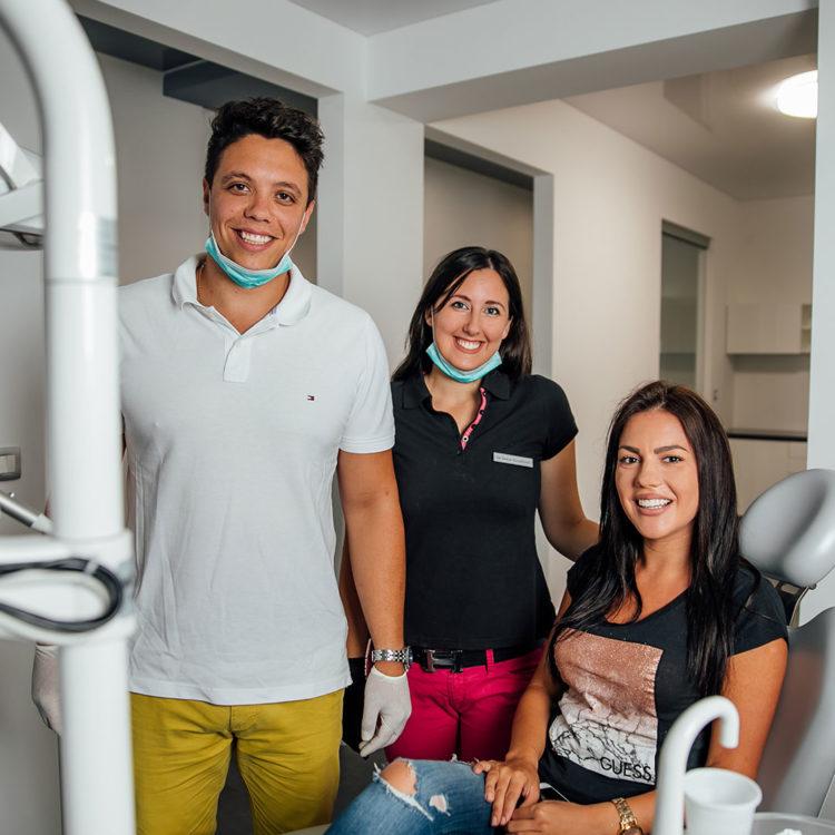 dental-clinic-kovacevic-estetska-stomatologija