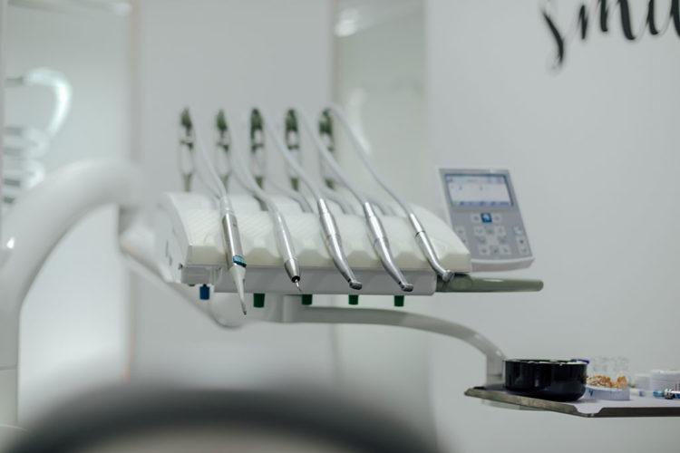 dental-clinic-kovacevic-o-nama-2