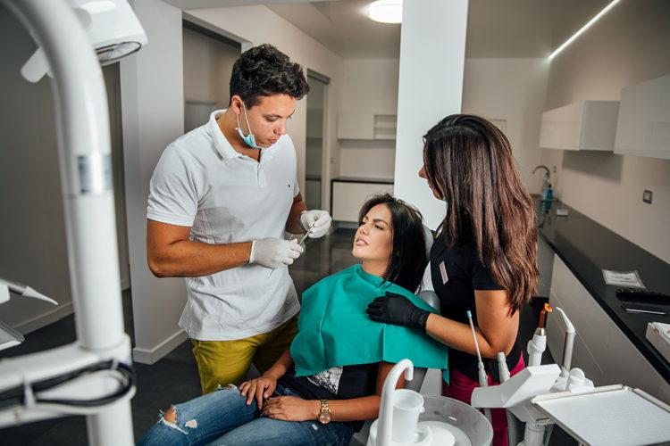 dental-clinic-kovacevic-o-nama-5