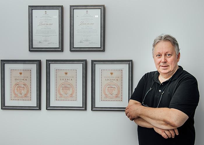 profesor-doktor-krsto-kovacevic