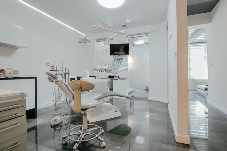dental-clinic-kovacevic-o-nama-1
