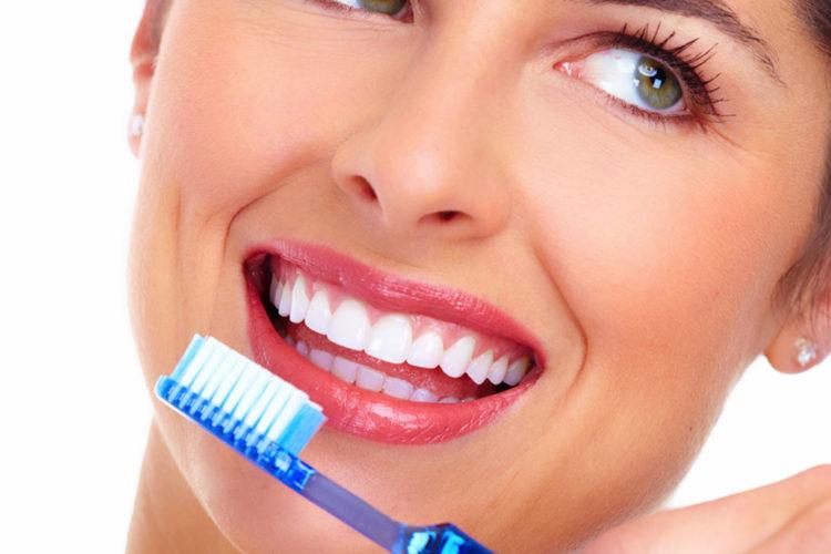 dental-clinic-kovacevic-preventivna-stomatologija-1