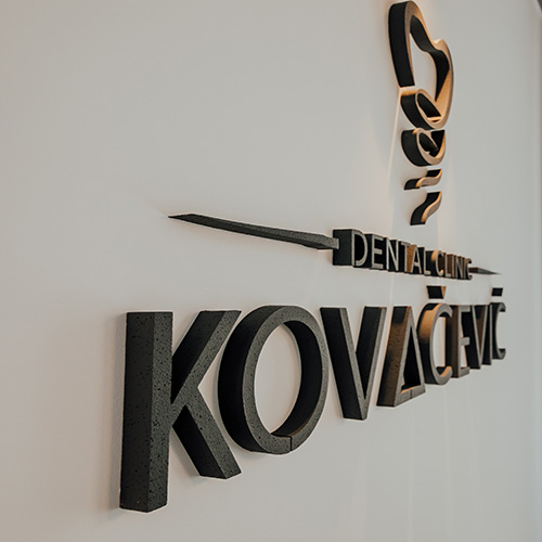 dental-clinic-kovacevic